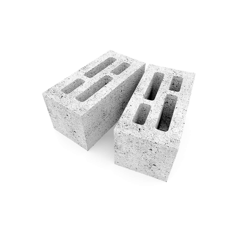 Керамзитобетон блоки гост грунт пропитка для бетона купить
